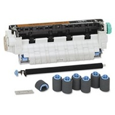 Eredeti HP LaserJet 4200 karbantartókészlet