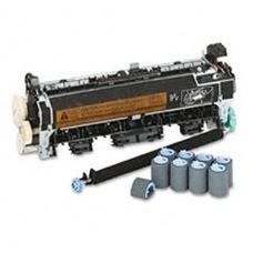 HP LaserJet 4345, M4345 karbantartókészlet
