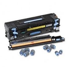 HP LaserJet 9000, 9040, 9050 karbantartókészlet