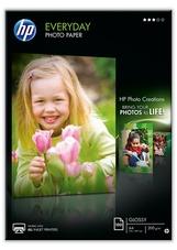 HP Q2510A every day, általános használatra, félfényes, A4, 1