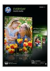 HP Q5451A every day, általános használatra, félfényes, A4, 2