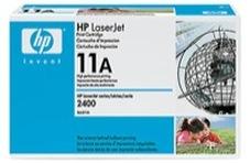 Eredeti HP 11A toner (Q6511A)