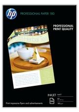 HP Q6592A professzionális matt kétoldalas tintasugaras papír