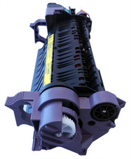 HP Q7503A beégetőegység