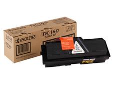 Kyocera TK-160 fekete toner