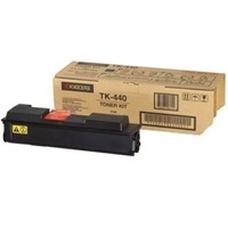 Kyocera TK-440 fekete toner