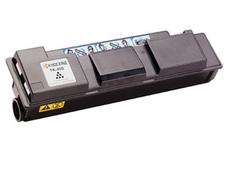 Kyocera TK-450 fekete toner