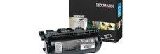 Lexmark 64004HE fekete toner