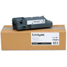 Lexmark C52025X waste collector