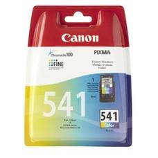 Eredeti Canon CL-541 színes patron