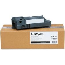 Lexmark C734X77G waste collector