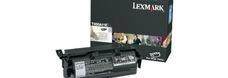 Lexmark T650A11E fekete toner
