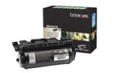 Lexmark X644H11E fekete toner