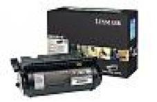 Lexmark X644X11E fekete toner