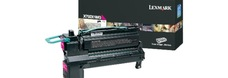 Lexmark X792X1MG magenta toner