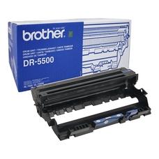 Brother DR-5500 fekete dobegység