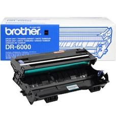 Brother DR-6000 fekete dobegység