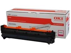 OKI 44035518 magenta dob