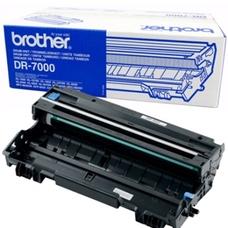 Brother DR-7000 fekete dobegység