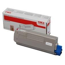 OKI 44059166 magenta toner