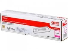 OKI 44059210 magenta toner