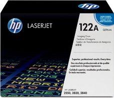 Eredeti HP Q3964A dob (122A)
