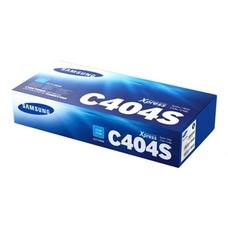 Samsung CLT-C404S ciánkék toner