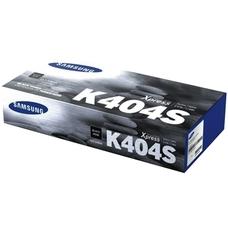 Samsung CLT-K404S fekete toner
