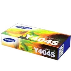 Samsung CLT-Y404S sárga toner