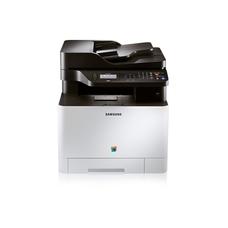 Samsung CLX-4195FN színes MFP