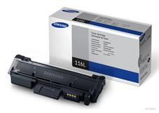 Eredeti Samsung MLT-D116L toner
