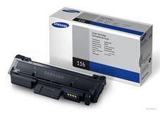 Eredeti Samsung MLT-D116S fekete toner