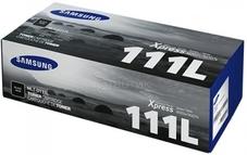 Samsung MLTD111L fekete toner