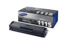 Samsung MLTD111S fekete toner