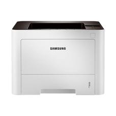 Samsung ProXpress SL-M3325ND lézernyomtató