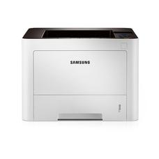 Samsung ProXpress SL-M3825ND lézernyomtató