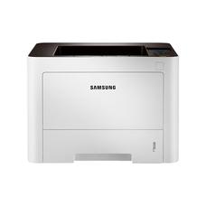 Samsung ProXpress SL-M4025ND lézernyomtató