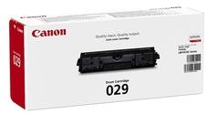 Canon CRG 029 dob (4371B002)