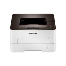Samsung Xpress SL-2825ND lézernyomtató