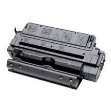 Utángyártott C4182X fekete toner