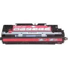 Utángyártott Q6473A magenta toner
