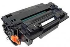 Utángyártott Q6511A fekete toner