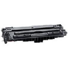 Utángyártott Q7516A fekete toner