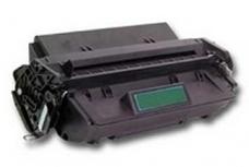 Utángyártott Q7551A fekete toner