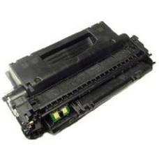 Utángyártott Q7553X fekete toner