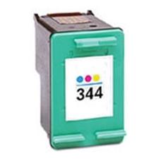 Utángyártott 344 színes patron