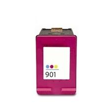 Utángyártott 901 színes patron