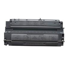 Utángyártott C3903A fekete toner