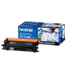 Brother TN-130BK fekete toner