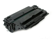 Utángyártott CF214X nagy kapacitású fekete toner